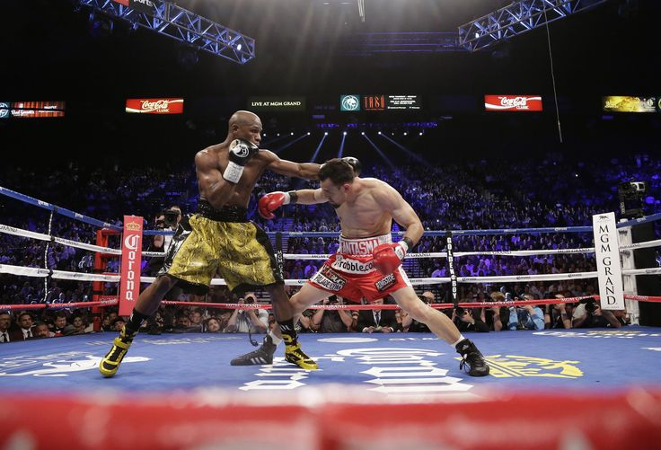 Boxing Awesome High Quality HD Wallpapers . Boxing Wallpapers and