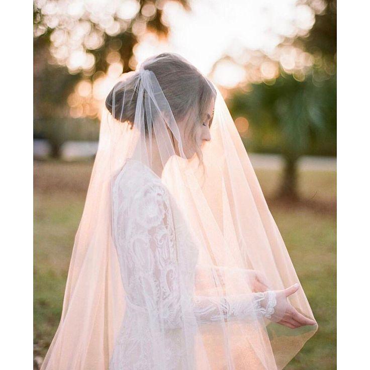 Платье фата сон два жегиха невесты