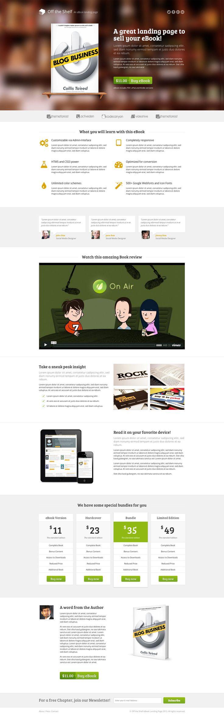 184 mejores imágenes en Css Experts en Pinterest | Desarrollo de ...