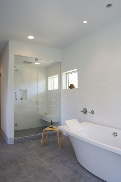 Austin Bathroom Remodeling Ideas Brilliant Review