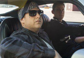 Джона Хилл сыграет в криминальной комедии Тодда Филлипса. Ранее на главные роли в новом проекте режиссера «Мальчишников» претендовали Шайя ЛаБеф и Джесси Айзенберг.