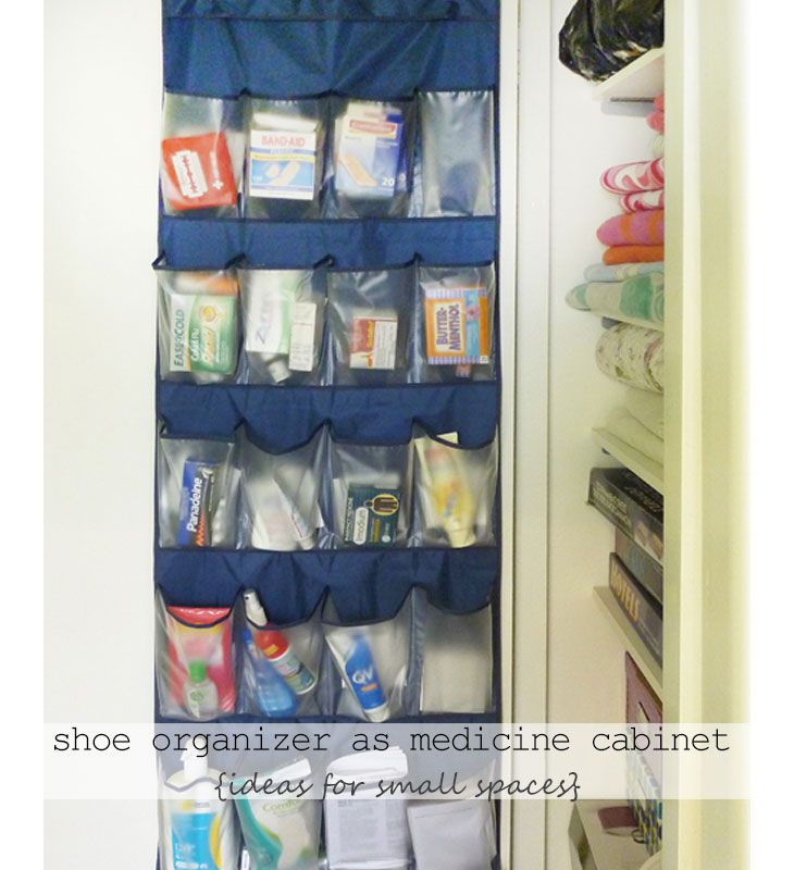 17 Best images about Organizing Your Life! on Pinterest