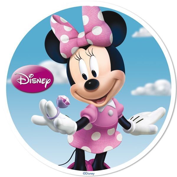 *_*  Mickey Mouse Colouring Pictures Colouring Pages    (11) | Miki Maus And Mini Mouse Coloring