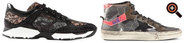 best 25 adidas sneaker damen ideas on pinterest. Black Bedroom Furniture Sets. Home Design Ideas