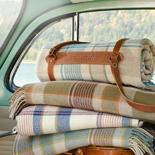 1000 Images About Pendleton Beds Pendleton Blankets On Pinterest Glacier Park House Tours