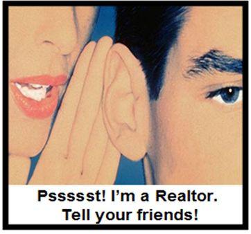 Real Estate Website Design & Marketing Blog - PropertyMinder.com