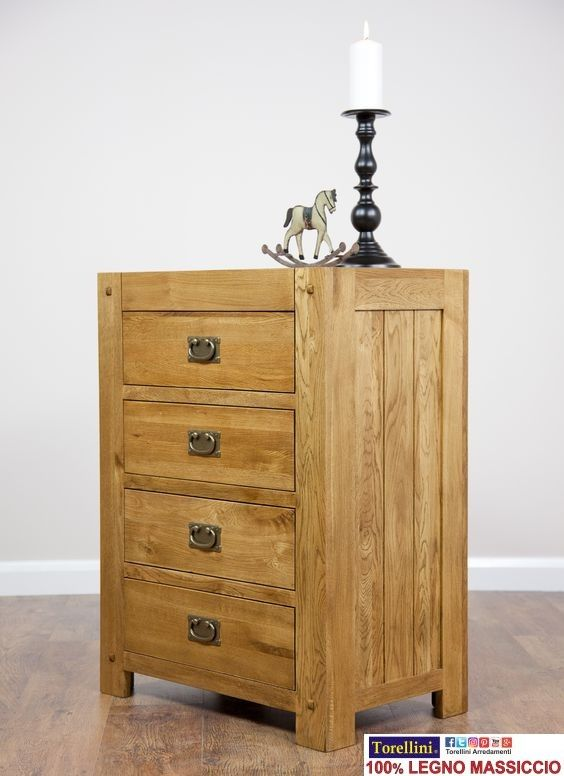 56 best quercus solid oak oak furniture land images on