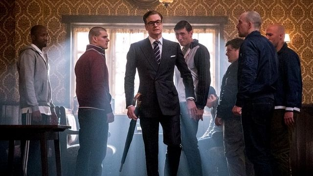 kingsmanmovie_facebook