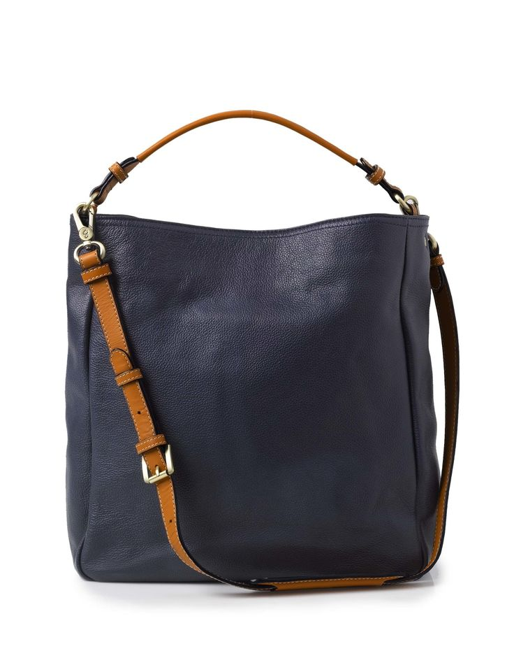 Boden Maida Vale Bag. #SS15