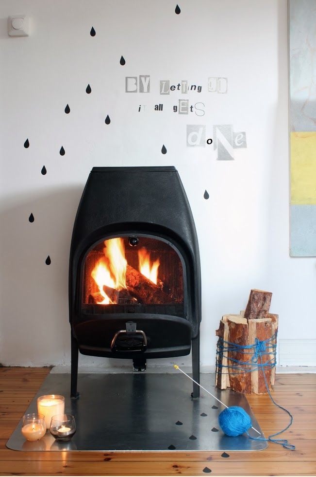 93 Best Images About Fire Place Keep Warm On Pinterest