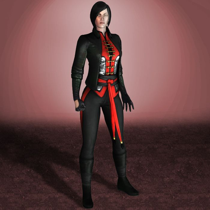 Lady Shiva is one of the most deadly assassins in the DC Universe. Description from pinterest.com. I searched for this on bing.com/images