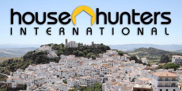 House Hunters International Favorite Tv Shows