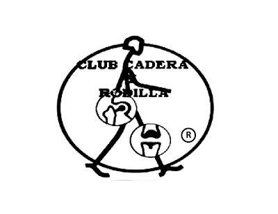Clínica del Dolor de Rodilla: Clínica del Dolor de Cadera y Rodilla