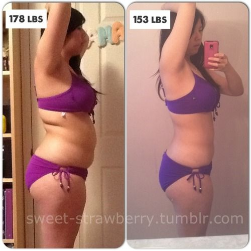 hoptown 5 weight loss