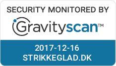 Website Malware Scan