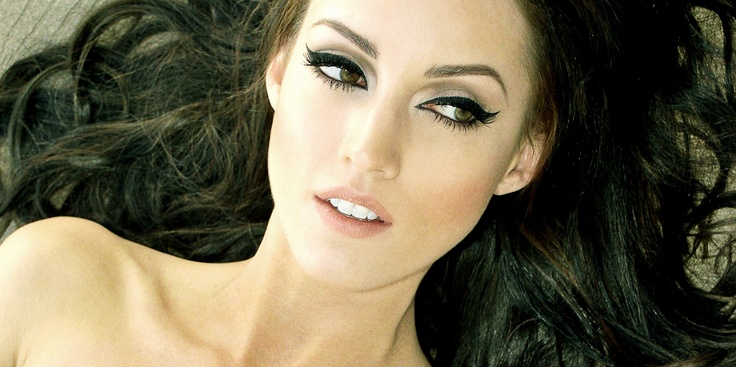 Denver Makeup Artist, Danica Jardien