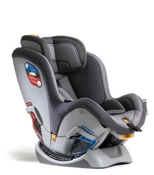 17 Best Images About Car Seats On Pinterest Cars Kid
