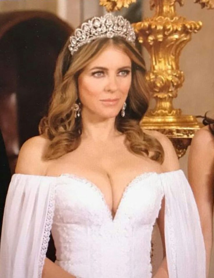 hurley hindu personals Elizabeth hurley and arun nayar were married friday in a traditional hindu ceremony at umaid bhavan palace it was the second wedding for the couple in a week.
