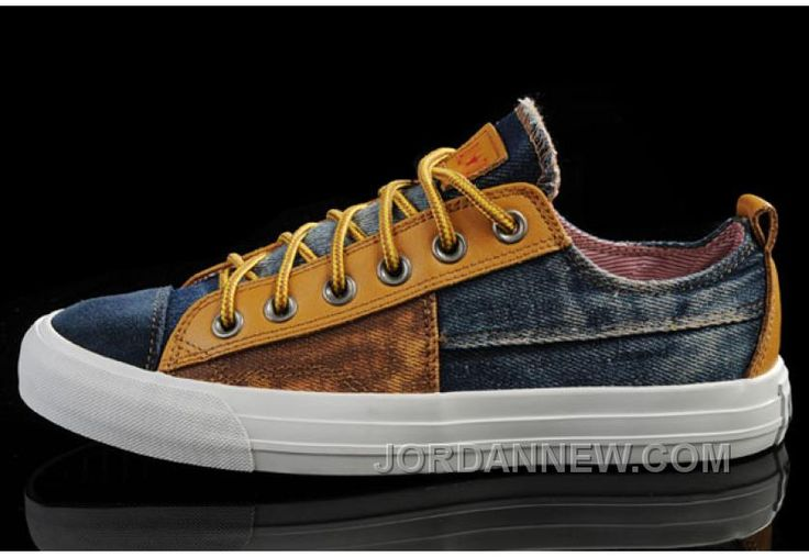 http://www.jordannew.com/avengers-style-iron-man-converse-s-brown-yellow-tonal-stitching-canvas-sneakers-top-deals.html AVENGERS STYLE IRON MAN CONVERSE S BROWN YELLOW TONAL STITCHING CANVAS SNEAKERS TOP DEALS Only 60.71€ , Free Shipping!