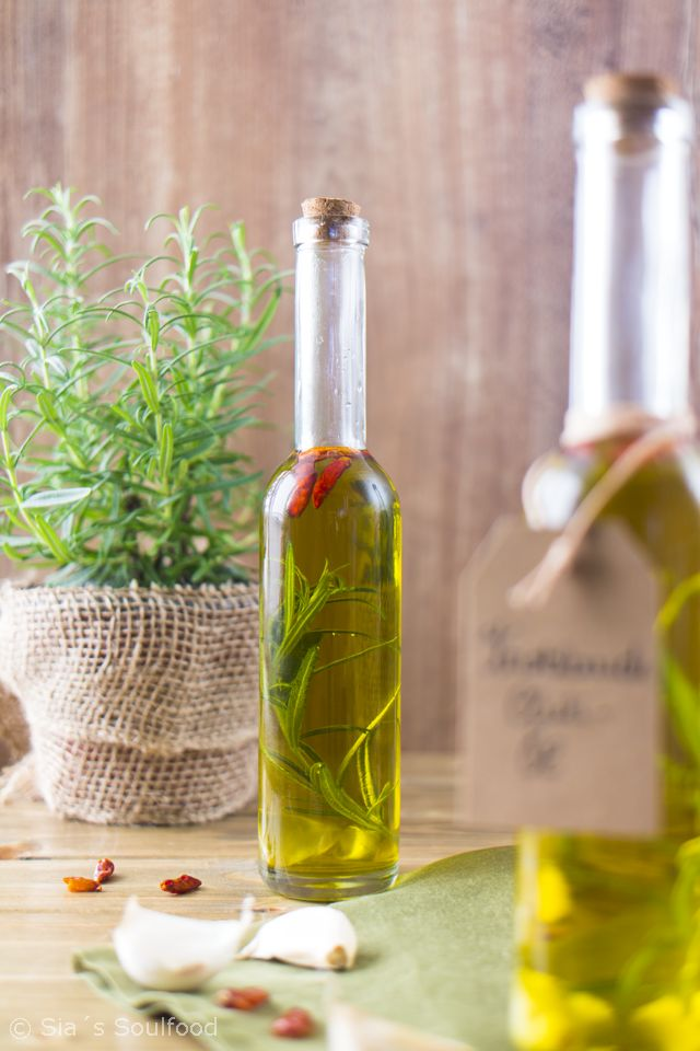 107 best Geschenke aus der Küche images on Pinterest Gifts - selbstgemachte mitbringsel aus der küche