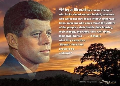"""""""If by a 'Liberal' they mean…"""" – The Fifth Column"""