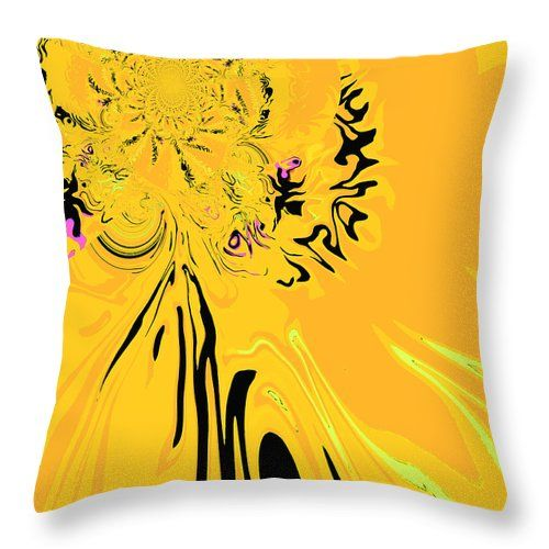 #wallpaper #print #design by #tatedevros #pillow we also have #portable #battery #chargers and #iPhones #cases