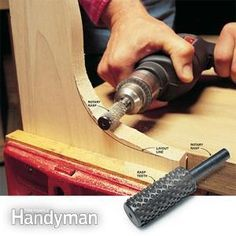 5 Must-Have Drill Attachments | The Family Handyman