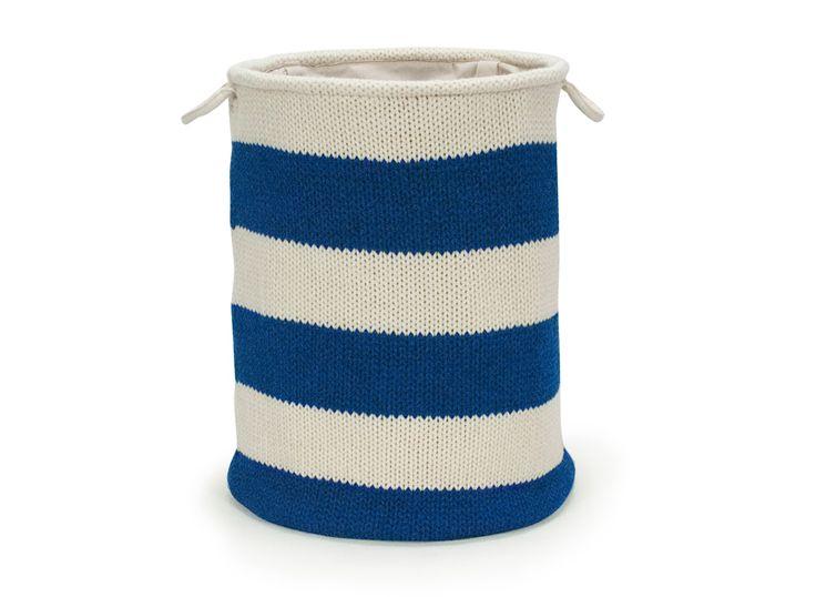 knitted_hamper_navy_cream_web