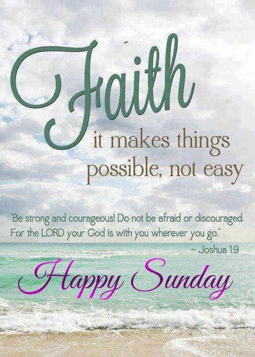 Happy Sunday. Sending hugs for You.♥..¸¸.•♥•...:)