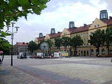 Tychy – Wikipedia