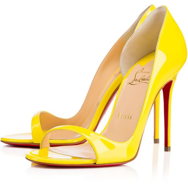 christian louboutin shoes narrow