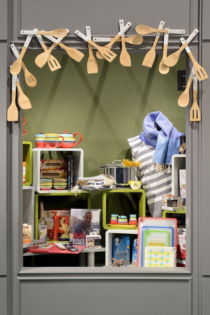 79 best fall 2016 toronto gift fair images on pinterest. Black Bedroom Furniture Sets. Home Design Ideas