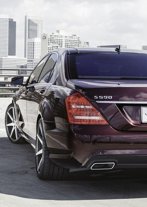 17 Best Ideas About Mercedes S Class On Pinterest Dream