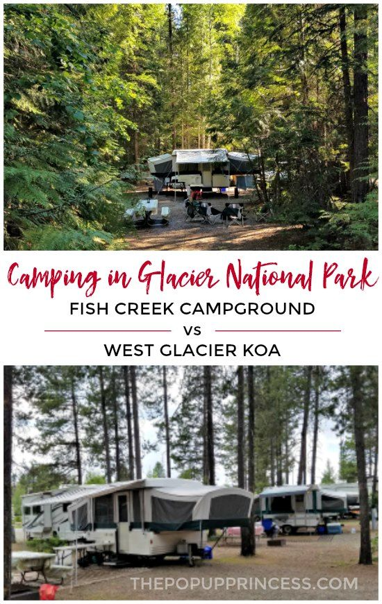 29 best pop up camping images on pinterest national parks state