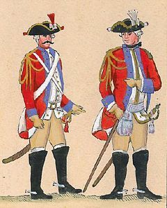 240px-63._Regiment gwardii konnej litewskiej_(Leib_Dragoner_Regiment) szeregowy i oficer-1775