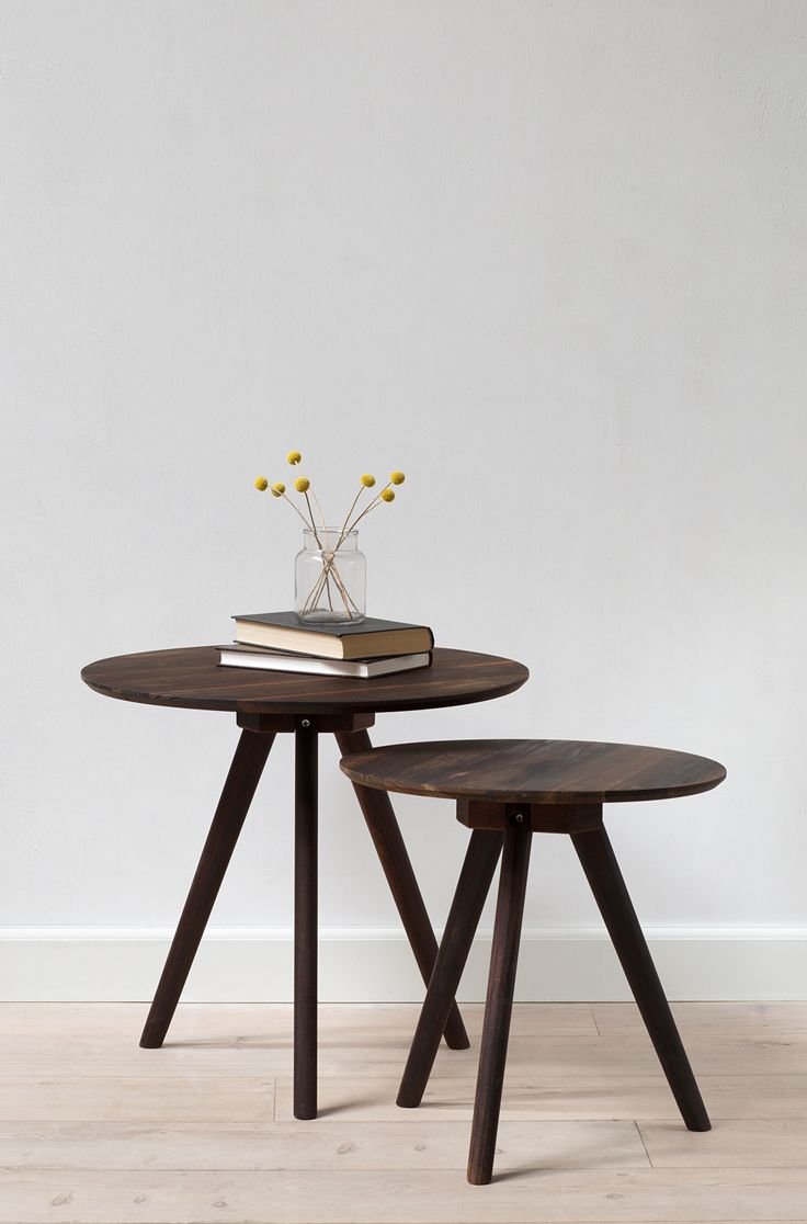 251 best interior and styling by sostrene grene images on for Coffee table 80 x 50