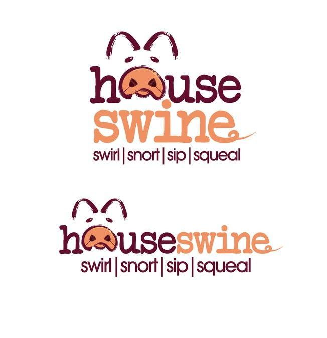 Create a eye catching logo for a new California Wine Brand by lynzee.artajo