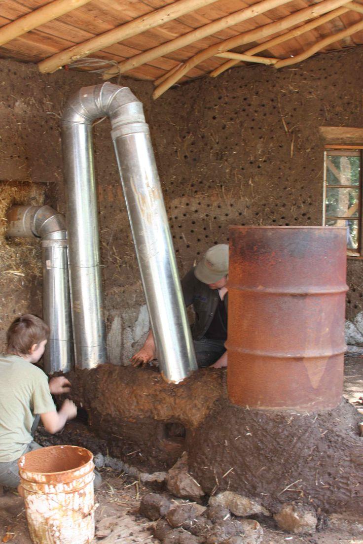 291 best rocket stove images on pinterest rocket stoves wood