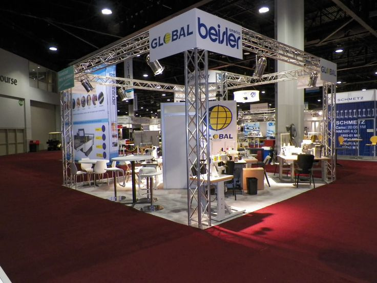 Exhibition Stand Truss : Best tradeshow board images on pinterest trade show