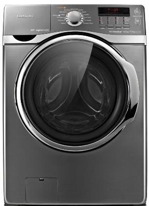 Samsung WD1142XVM 1200 devir,14 kg yıkama / 7 kg kurutma Çamaşır Makinesi (Samsung Türkiye Garantili) - BeyazDtm.com>Beyazeşya>Kombi>Klima>Bisiklet>Süpürge