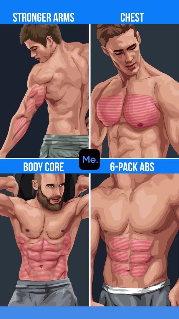Simple rules for your body to get slimmer!!! Click to download the app on App Store now ! #fatburn #burnfat #gym #athomeworkouts #exercises #exercise #exercisefitness #weightloss #health #fitness #loseweight #workout #mealplan #bettermen
