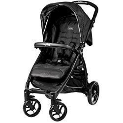 [$349.99 save -775%] Hurry!! Amazon: Peg perego booklet onyx bundle only $349.99  free shipping (dropped from ... #LavaHot https://www.lavahotdeals.com/us/cheap/hurry-amazon-peg-perego-booklet-onyx-bundle-349/247756?utm_source=pinterest&utm_medium=rss&utm_campaign=at_lavahotdealsus&utm_term=hottest_12