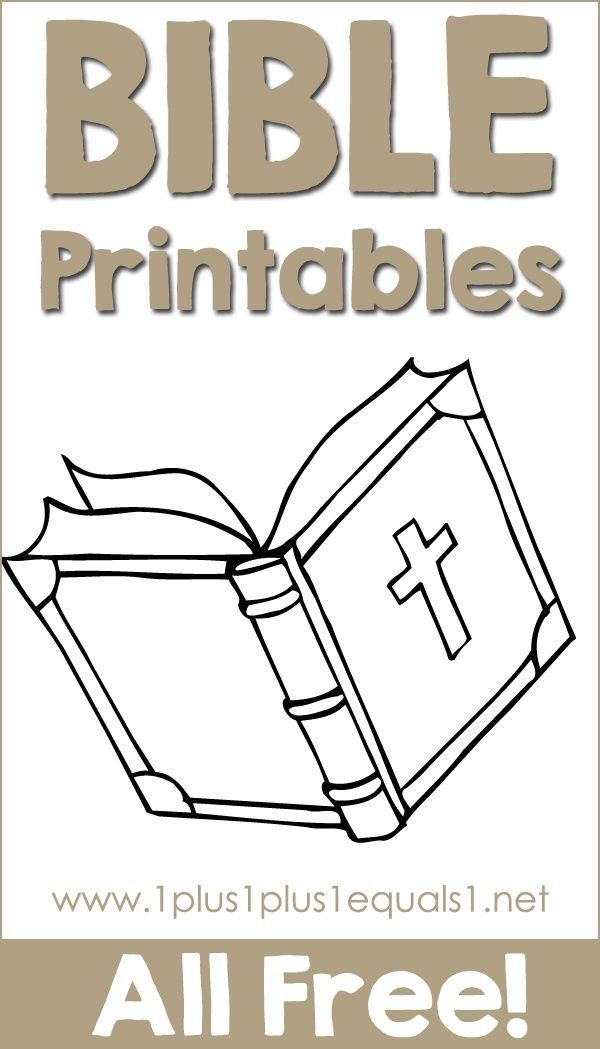 It is an image of Free Printable Preschool Sunday School Lessons with jesus loves me