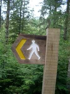 Wandern mit FIT Reisen -> http://www.fitreisen.de/wandern-urlaub.html #wanderurlaub #wandern-im-urlaub