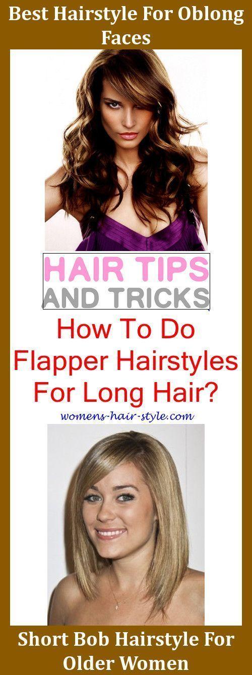 16+ Wonderful Girl Hairstyles Updo Ideas - Women Hairstyles Medium - #Hairstyles #hairstyles #Hochooks #Ideas
