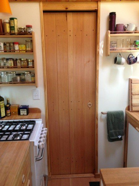 91 Best Images About Doors For Tiny Houses On Pinterest