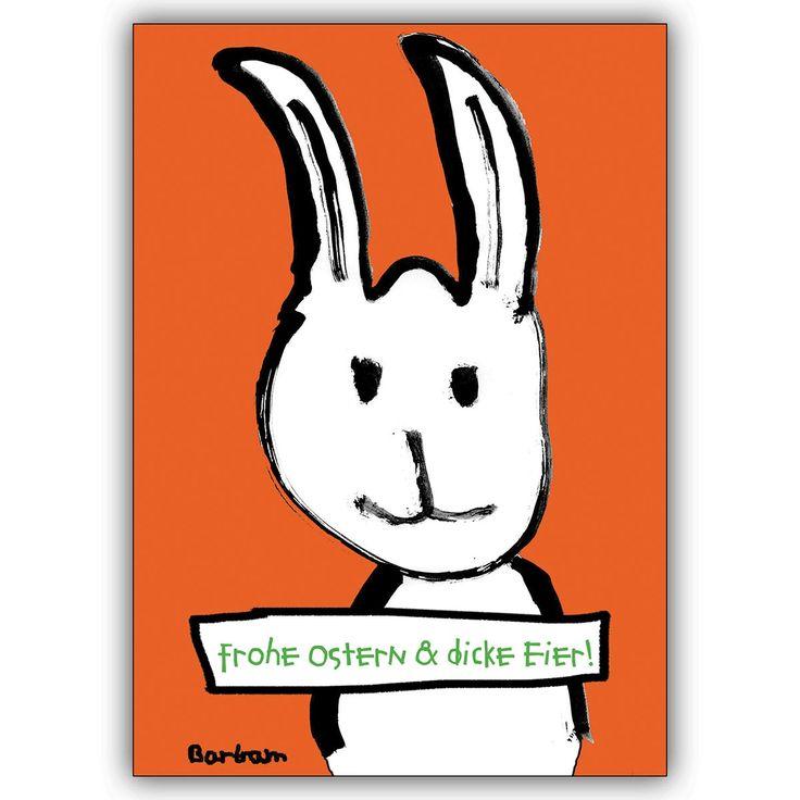 78 besten Ostern ist nicht nur für Hasen Bilder auf Pinterest