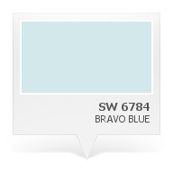 556 Best Color Options Sistema Color Images On Pinterest