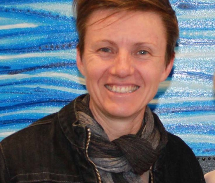 'Passionate social entrepreneur Rebecca Scott is, quite simply, an unstoppable force.  She's the woman that founded STREAT, a multi-venue hospitality organisation whose traineeships are changing the lives of vulnerable Aussies.  Through their cafes, catering and artisan baking, STREAT provides the opportunity for homeless kids to learn hospitality skills and open the door to a new start.' - Catherine Robson    Meet the woman helping vulnerable Aussies: