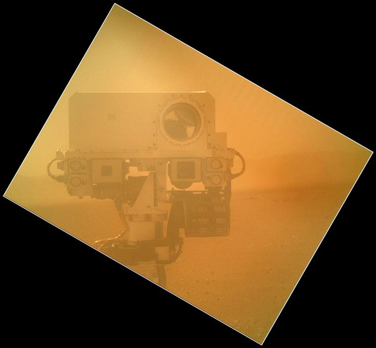 Mars Curiosity rover uses its own camera to take a self portrait: Angles, Curio Rovers, Self Image, Curiosities Rovers, Self Portraits, Photo Booths, Self Pictures, Nasa Goddard, Teacher Resources